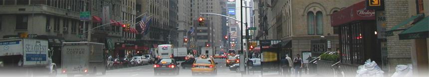 http://www.barcodeverifier.us/wallpaper/wall_sanfrancisco_2.jpg